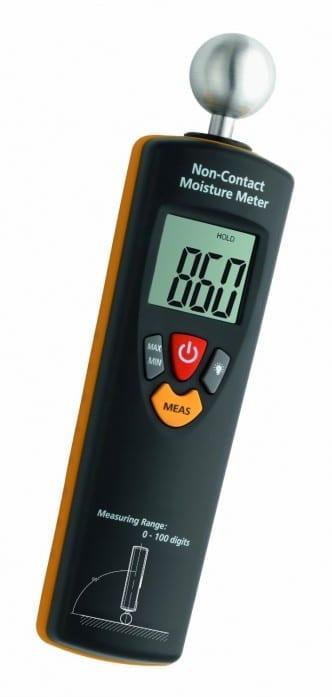 TFA Dostmann 30.5503 HumidCheck Contact Feuchtigkeitsmesser