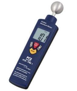 PCE PMI 1 Feuchtigkeitsmesser